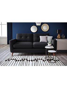 Conran Needham Large Sofa