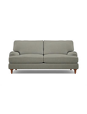 Burlington Medium Sofa, , catlanding