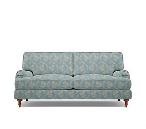 Burlington Medium Sofa