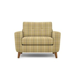 Conran Needham Loveseat