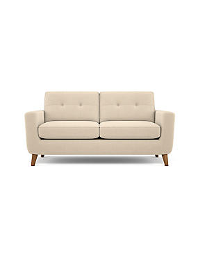 Conran Needham Medium Sofa