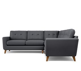 Needham Corner Sofa