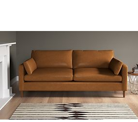 Hendrix Large Sofa