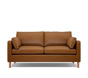 Hendrix Medium Sofa