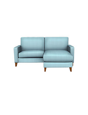 Tromso Corner Sofa (Right-Hand)