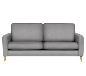 Tromso Medium Sofa - 7 Day Delivery*