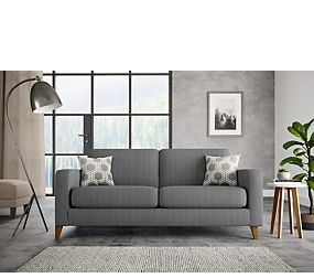 Tromso Medium Sofa
