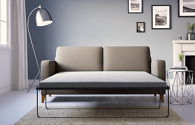 M S Tromso Sofa Bed