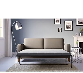 Tromso Sofa Bed