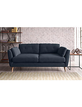 Fynn Medium Sofa