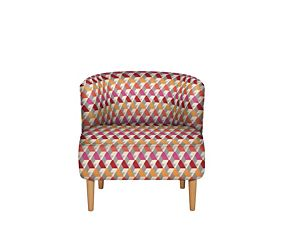 Kerava Armchair - 7 Day Delivery*