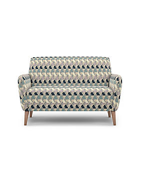 Hugo Loveseat