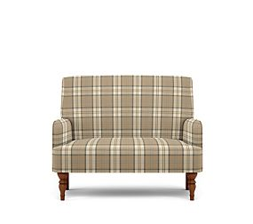 Denford Loveseat