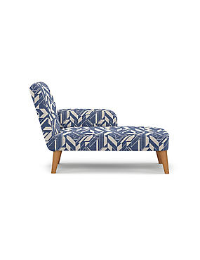 Olin Corner Chaise (Right-Hand)