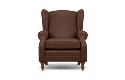 Armchairs | Tub & Chaise Chairs | M&S