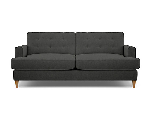 Fantastic offers and sale prices on Sofas Corner Sofas  : T655235VPECMEDIUALTO0PDPLANDSCPIPAD from www.offeroftheday.co.uk size 500 x 400 jpeg 13kB