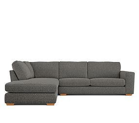 Blake 3 Seater Chaise (Left-Hand)