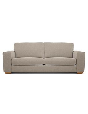 Blake Large Sofa, , catlanding