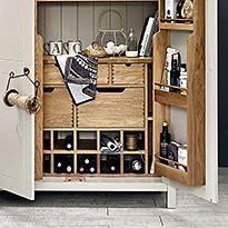 Cupboard Love. Kitchen Units Here