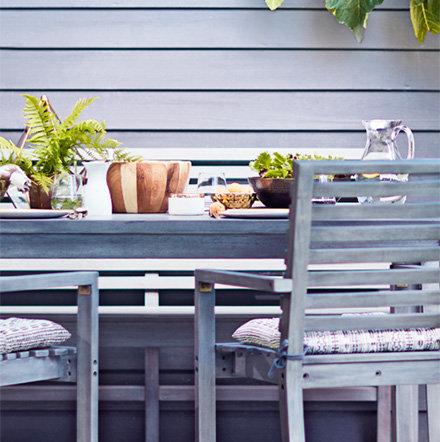 Garden furniture. Garden   Conservatory Furniture   Outdoor Patio Sets   M S