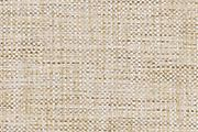 Helix, Calico mix – 45% viscose, 20% cotton, 20% linen, 15% other fibres
