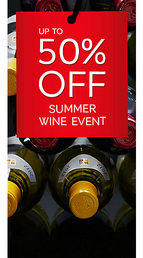 Summer wine event