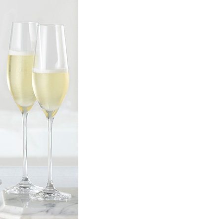 Up to 50% off Champagne