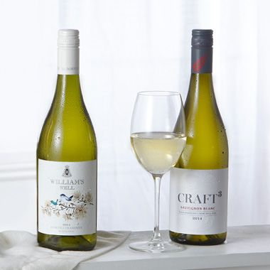 Shop our white wine offers