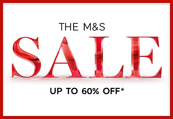 Marks Spencer spring sale: our style team pick the best buys