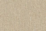 Jersey chenille, neutral – 55% polyester, 45% acrylic