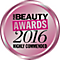 PureBeautyAwards2016