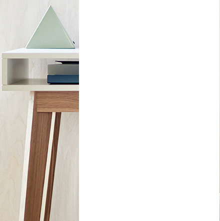 Bradshaw desk and chair with shelves. Home Furniture  Bedroom Furniture   Kitchenware   M S
