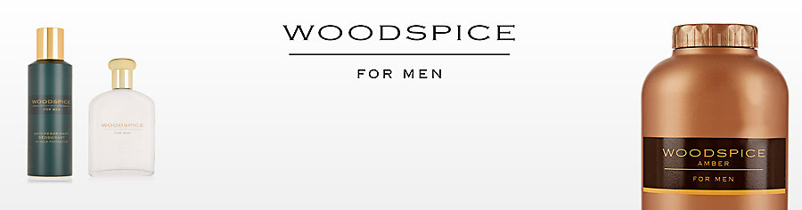 Woodspice