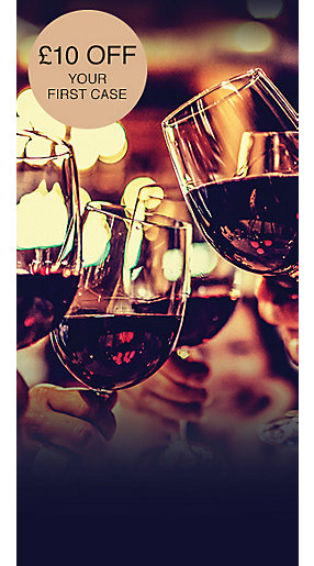 Find out more about wine club