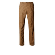 Casual pair of linen trousers