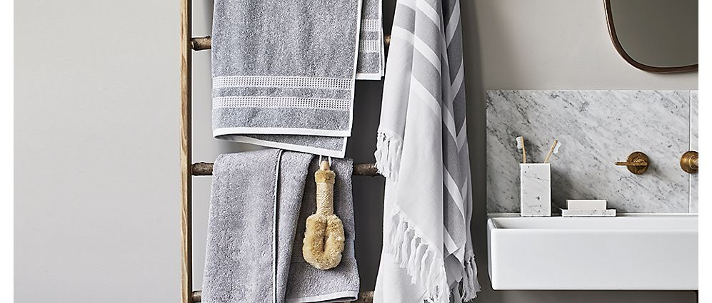 Bathroom Design Ideas Furniture For