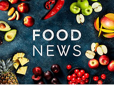 Continue reading more Food News