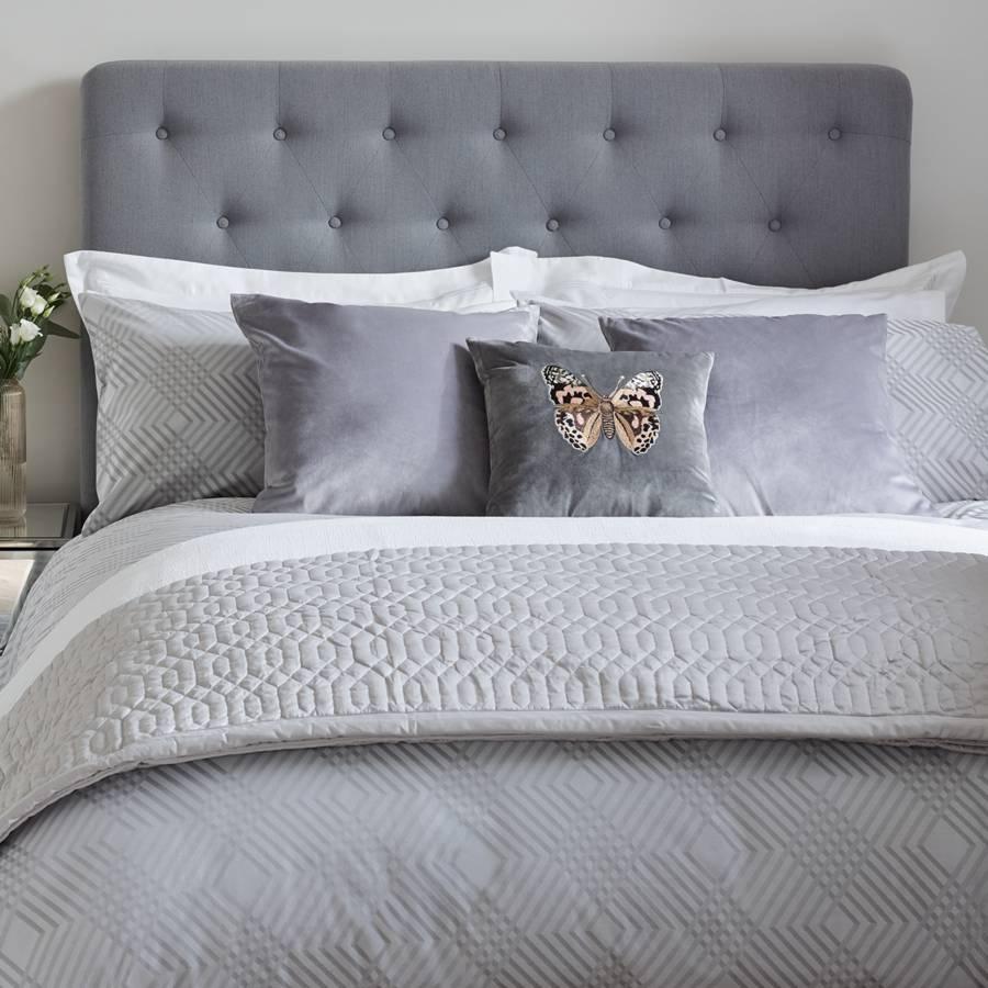 Bedroom Bedroom Furniture And Design Ideas M S