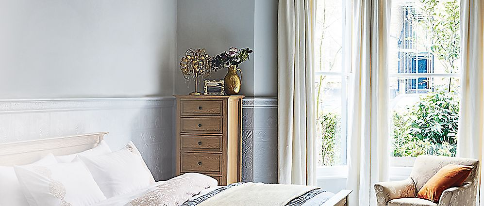 Made To Measure Curtains How To Buy Curtains Guide M Amp S