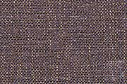Ceren Weave, heather 100% acrylic
