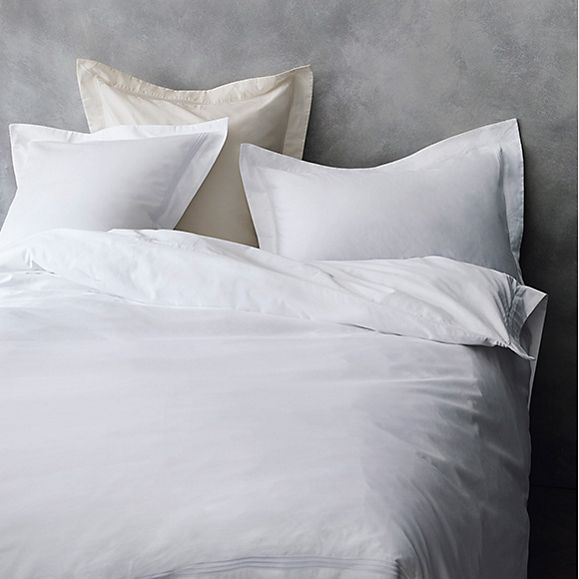 Find The Right Duvet For You