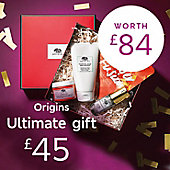 origins ultimate gift set