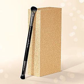 Autograph Dual Action Eye Brush