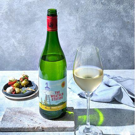 Buy Wine, Beer & Spirits Online   Wine Shop   M&S