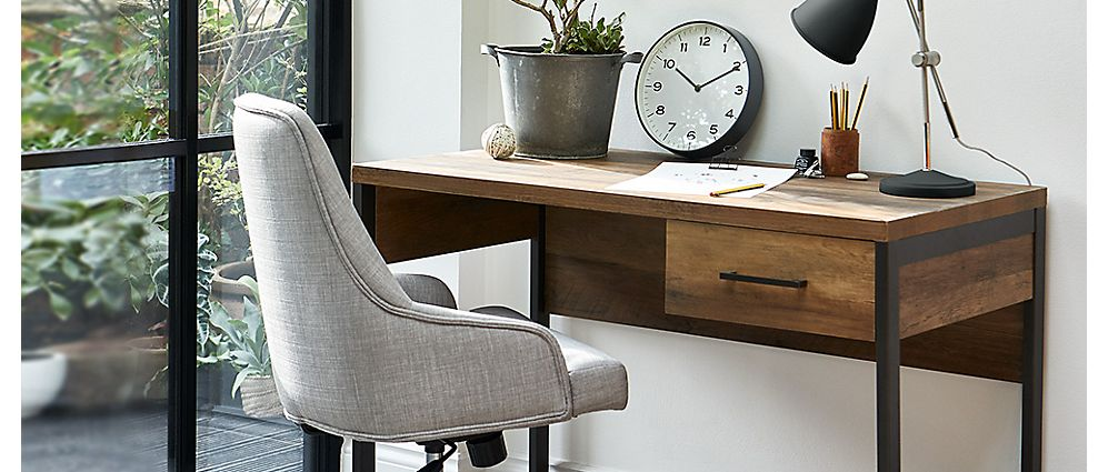 Office Furniture Modern For