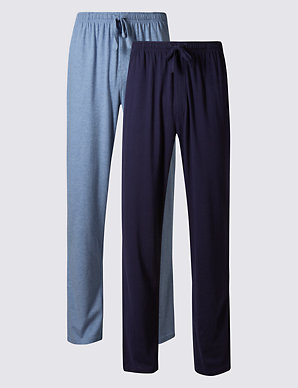 Thermal Long Pants Xl Underwear Clothing, Shoes & Accessories Brand New In Packet