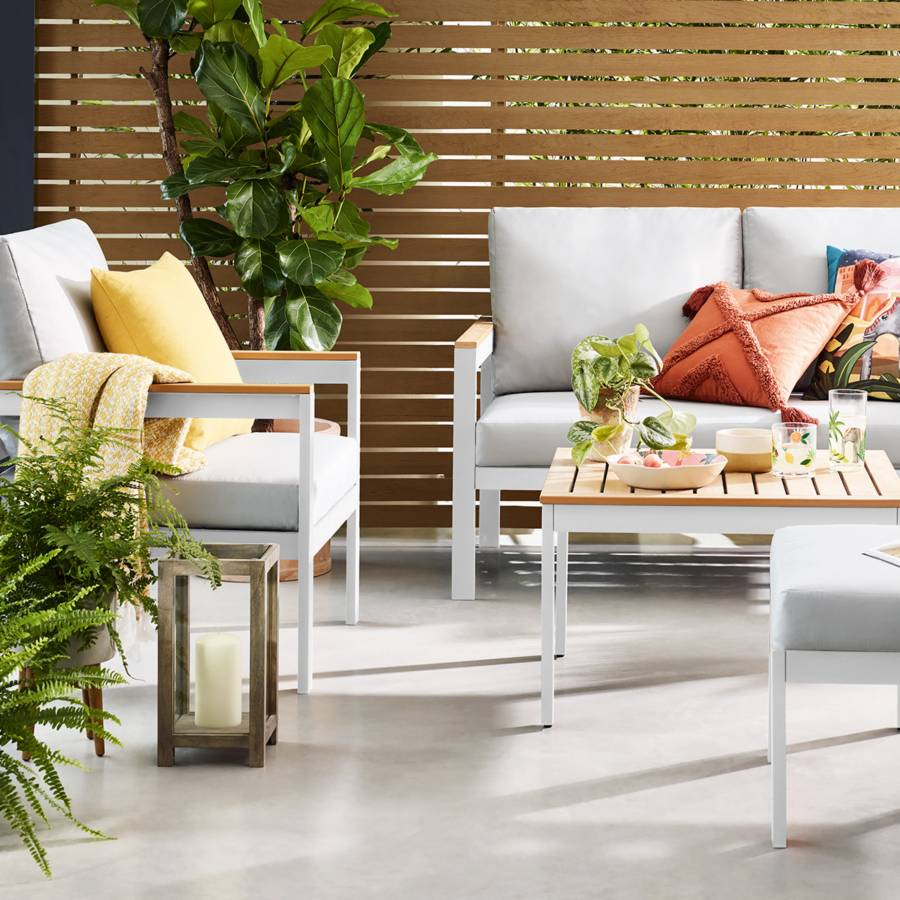 Home Furniture Bedroom Furniture M S