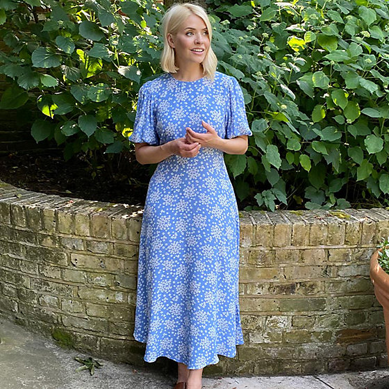 m and s dresses