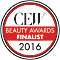 CEW Beauty Awards 2016