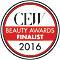 CEW Beauty Awards 2016